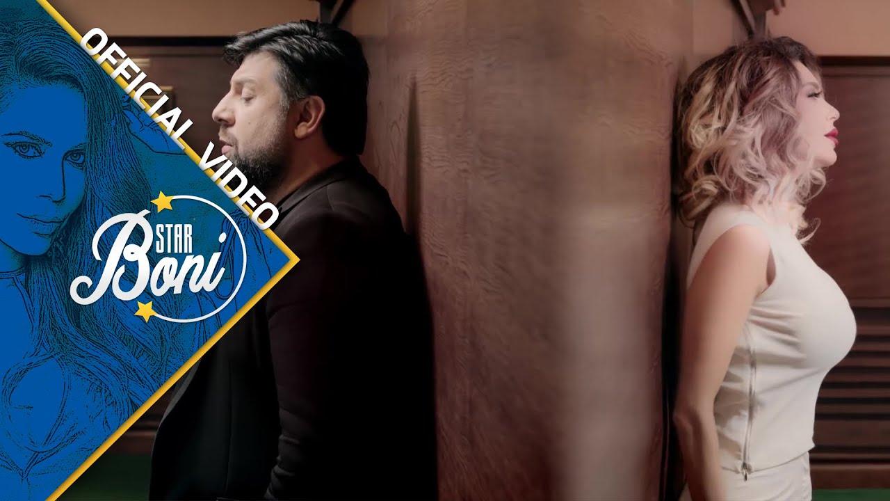 Бони & Тони Стораро - Съседи по сърце / Boni & Toni Storaro - Sasedi po sarce (Official HD) #1