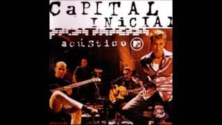 Baixar O Mundo (Acústico MTV) - Capital Inicial