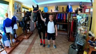 Shop handmade leather boots, b…