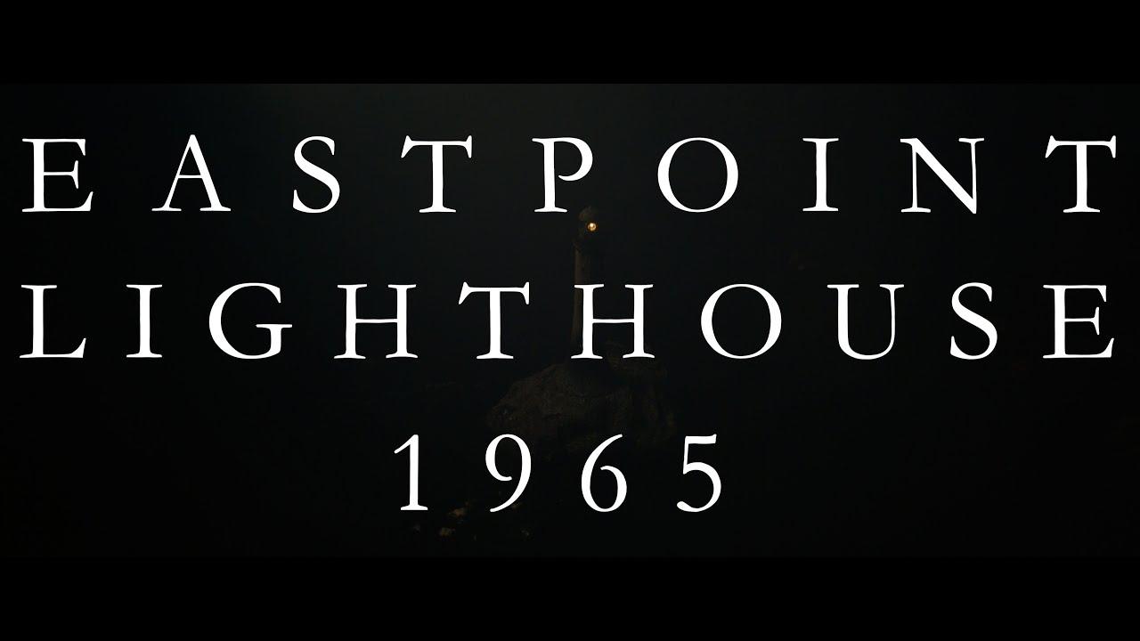 Eastpoint // Short Film // My RØDE Reel 2020