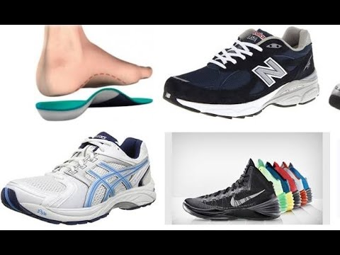 review:-best-shoes-for-flat-feet