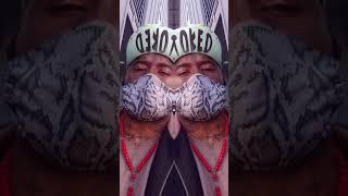 Wtfaces - XXX