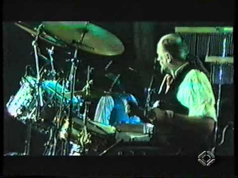 FLEETWOOD MAC LIVE IN FRANCE 1994
