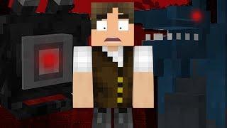 Mega Survival #15: LUTEI CONTRA DOIS BOSS EM UM SÓ VÍDEO!