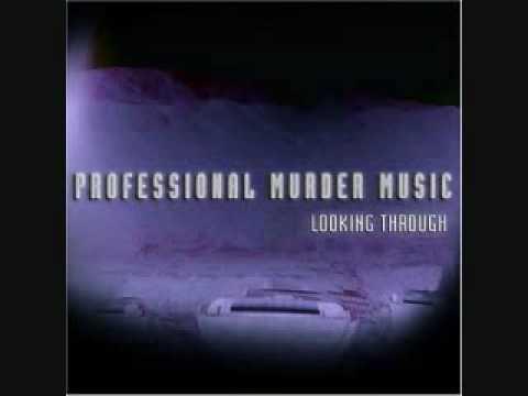 Professional Murder Music - Something New