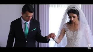 Можно ли посмотреть свадьбу за 60 секунд?