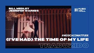Bill Medley, Jennifer Warnes - I