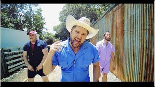 Romper Rodeo: The Official Man Romper Anthem