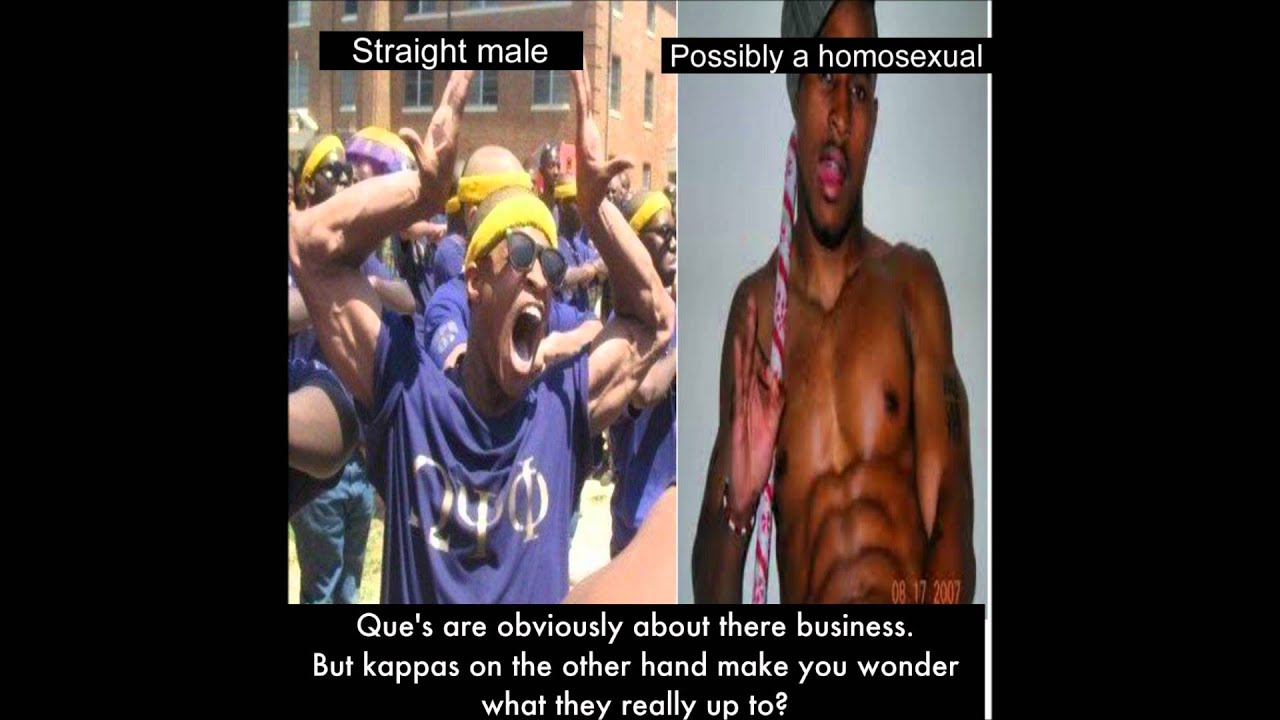 Kappas are gay youtube kappas are gay buycottarizona Image collections
