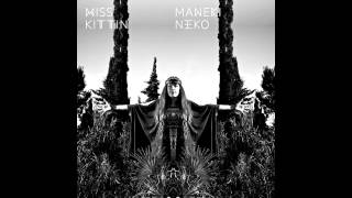 Miss Kittin - Maneki Neko (Hud remix)