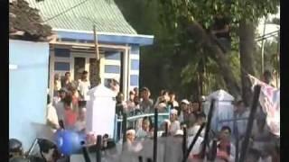 Repeat youtube video Sự thật vụ bạo loạn ở Cồn Dầu