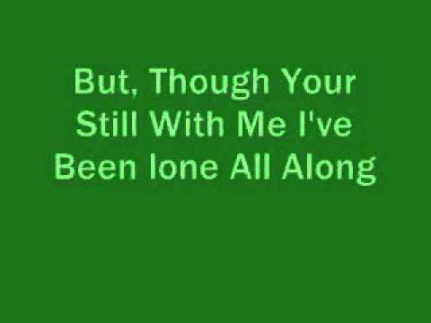 Evenesence My Immortal Rock Version Lyrics!