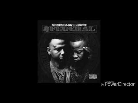 MoneyBagg - Doin 2 Much Ft Yo Gotti Slowed Down