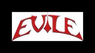 Evile - Drowned (Entombed cover)