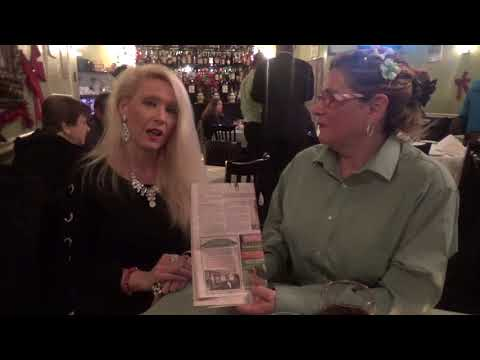 Casa Verde Italian Restaurant On Staten Island, NY
