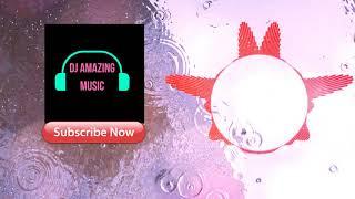 Heeriye Remix   Race 3   DJ Amazing music 2018   Bollywood Remix 2018   Download Full Mp3