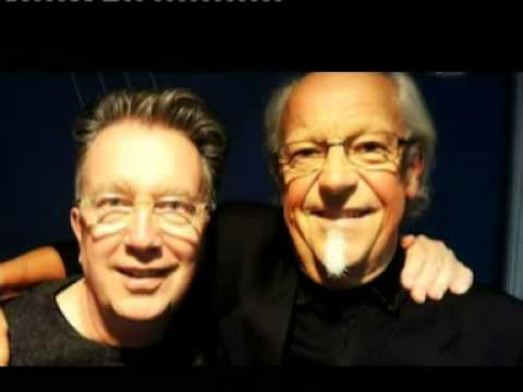 Martin Barre Interviewed  Tom Robinson BBC Radio 6 Music