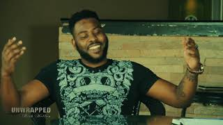 Download Hellen chats with Hip Hop artist Slap Dee on Unwrapped with Hellen Mp3 and Videos