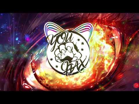 PETREY - HaterSpace Feat. Melanie Joy (Original Mix)