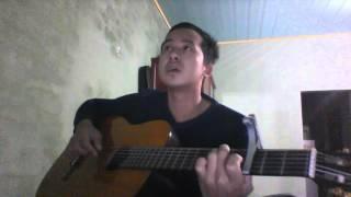 Cầu Vồng Sau Mưa - Đức Dương ( COVER GUITAR )
