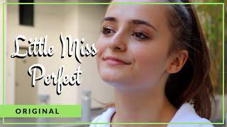Ky Baldwin Little Miss Perfect.mp3