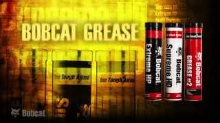 Genuine Bobcat Grease Thumbnail