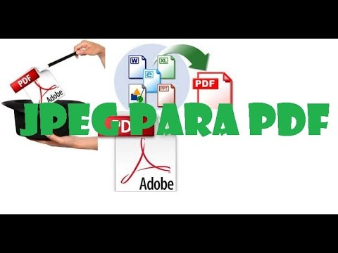 converter-jpg-para-pdf-2020
