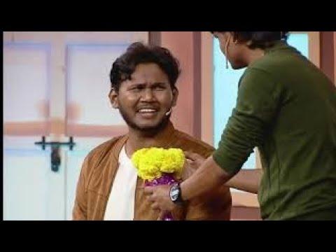 Bhavdya chi chavdi || विनायक माळी ची टीव्ही शो मध्ये एन्ट्री # Vinayak Mali #zeewaja