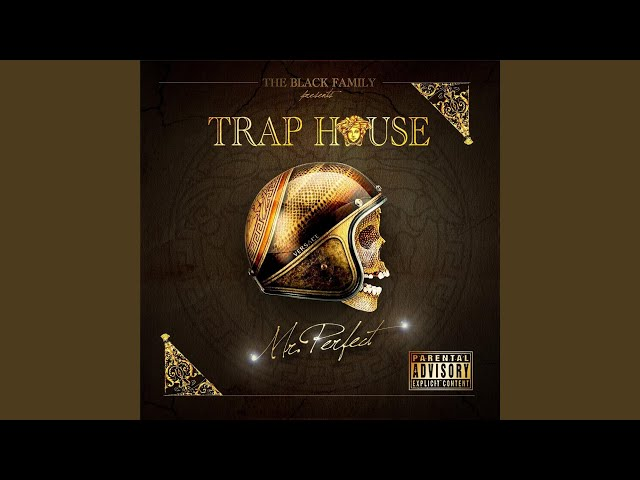 & Raindrops - Trap House Feat. Devastation Macadoo u0026 Rocadopolis | Shazam