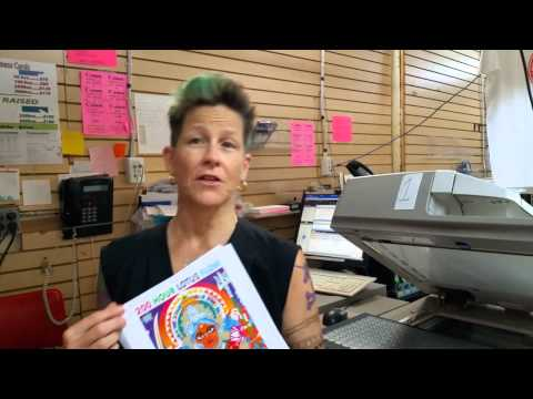 east side copy print reviews Laughing Louts Yoga Center owner