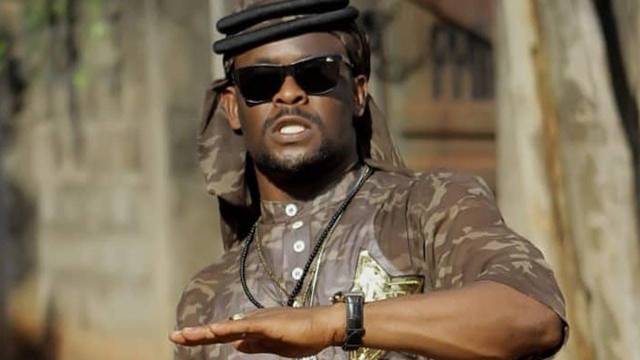 Download Black Friday Season 1&2 - Zubby Micheal | New Movie | 2018 Latest Nigerian Nollywood Movie
