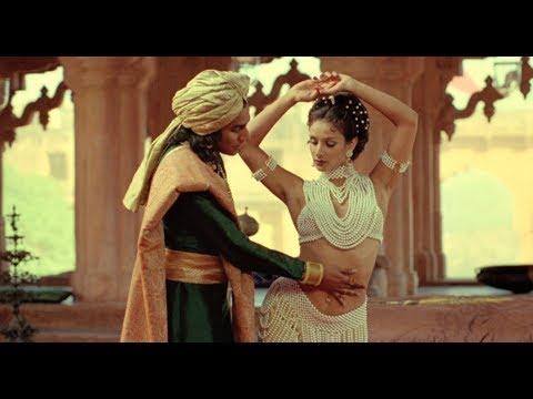 Kamasutra A Tale Of Love | Unheard Song