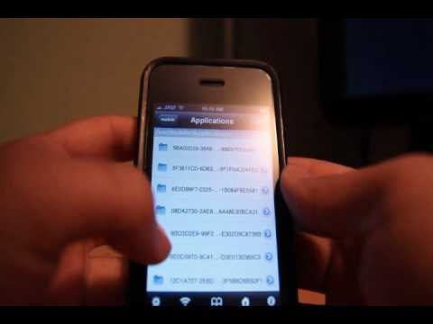 Transfer Ringtones From Ringtone Apps on iPhone Without Using iTunes
