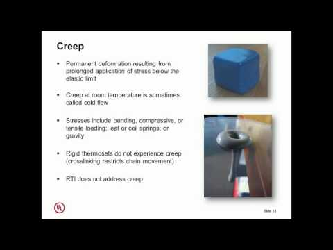Christopher Flueckiger: PV Polymeric Standards and Long-Term Thermal Aging