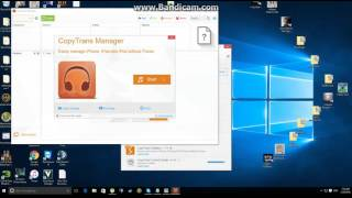How to download free itunes mp3 (musics)