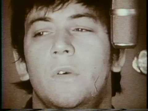 Eric Burdon and The Animals - When I Was Young (1967) ♫♥50 YEARS & counting
