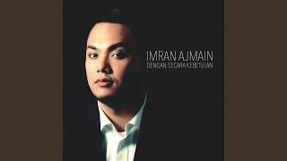Apa Salah Beta (feat. Othman Hamzah)