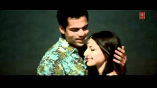 """Love You Unconditionally"" Aahista Aahista Ft. Abhay Deol, Soha Ali Khan"