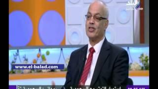 بالفيديو.. كمال زاخر: الإعلام أصبح أهم رقم في المعادلة المصرية لتحقيق التقدم