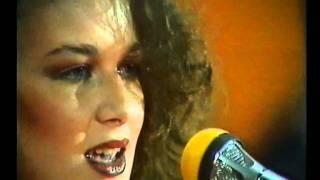 SCHOLA CANTORUM - Il Mio Amore (SANREMO 1978 - Finale - II Esibizione) [HQ]*