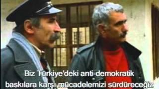 Türkçe. Pornofilim