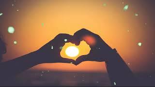 Download Judika - Cinta Karena Cinta (Cover & Lirik)