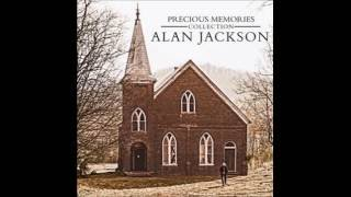 Video Alan Jackson - It's All About Him download MP3, 3GP, MP4, WEBM, AVI, FLV Juni 2018
