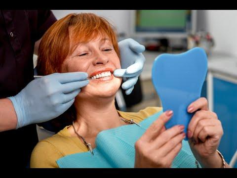 Dental Implants Mesa AZ - Call Today - (480) 203-2666