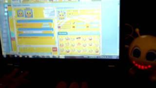 SUNP0025 Thumbnail