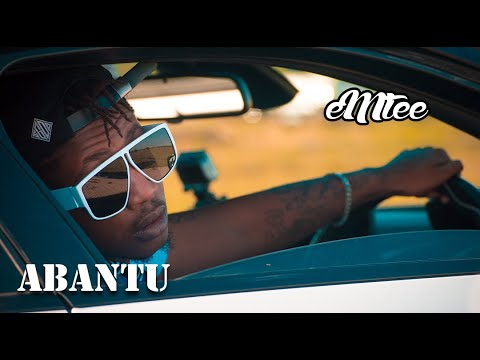 emtee---abantu-ft-snymaan-&-s'villa-(official-music-video)