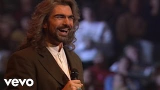 Gaither Vocal Band - Singing With the Saints [Live]