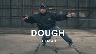 Felmax - Dough | Koncept Choreography | Dance Video
