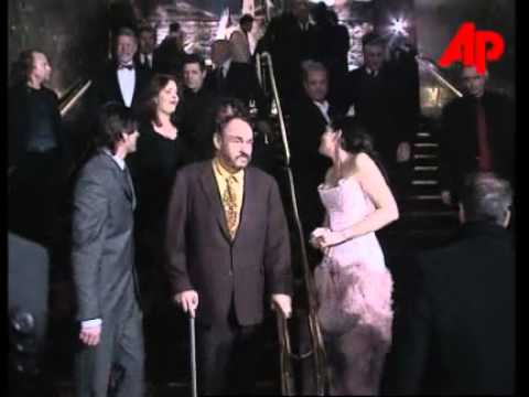 Download Lord_Of_The_Rings_Premiere Paris Interviews