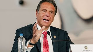 Cuomo considering a quarantine on travelers from Florida as coronavirus cases rise